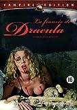 La Fiancee de Dracula
