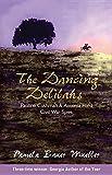 The Dancing Delilahs: Pauline Cushman & Antonia Ford Civil War Spies