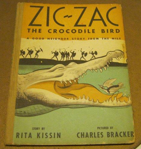 zic-zac-the-crocodile-bird-a-good-neighbor-story-from-the-nile