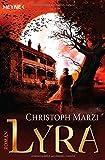 Lyra: Roman
