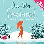 Fractured | Dani Atkins