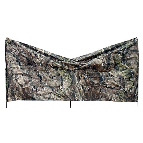 - Primos Up-N-Down Stakeout Adjustable Ground Blind