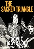 The Sacred Triangle [Limited Collector's Edition]
