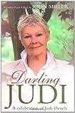 Darling Judi, John Miller, 0297847910