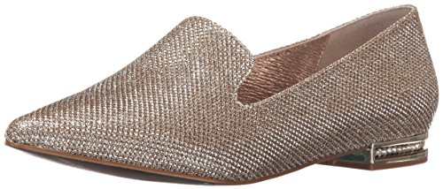 Adrianna Papell Womens Taylor Slip-On Loafer