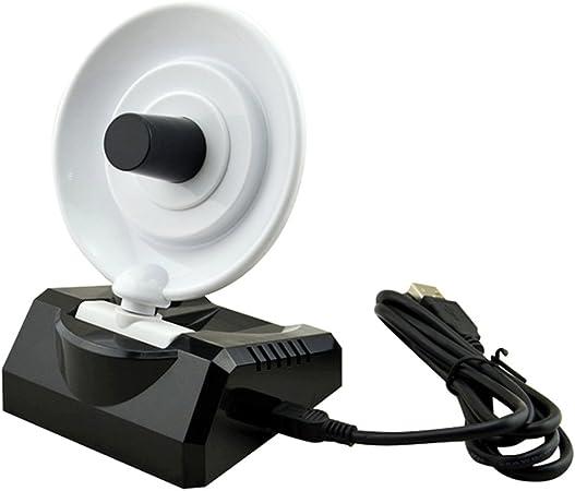 YouN 150 Mbps USB Antena Radar Adaptador Wifi Wireless ...