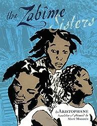 Zabime Sisters, The (The Zabime Sisters)