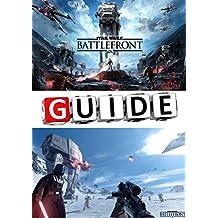 Star Wars: Battlefront - Game Guide