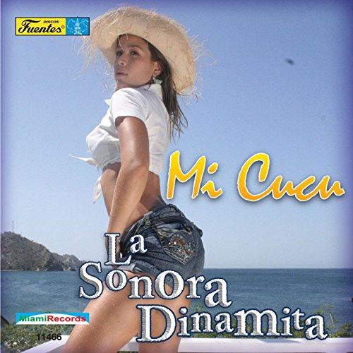 Stream or buy for $9.49 · Mi Cucu