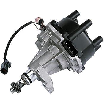 514lrZ0QV4L._SL500_AC_SS350_ Spark Plug Wiring Diagram Pathfinder on 2003 ford f150 spark plug numbering diagram, spark plug valve, 1998 f150 spark plugs diagram, spark plug relay, spark plug bmw, honda spark plugs diagram, small engine cylinder head diagram, spark plug solenoid, 2000 camry spark plug diagram, spark plug wire, spark plugs for toyota corolla, spark plug fuse, ford ranger spark plug diagram, ford expedition spark plug diagram, spark plug battery, spark plugs yamaha venture 1200, 1999 gmc denali spark plug diagram, spark plug index, spark plug plug, spark plug operation,