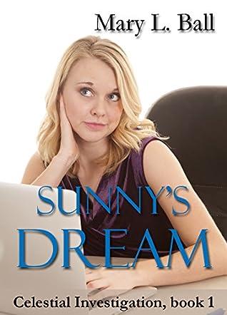 Sunny's Dream