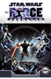 Star Wars: The Force Unleashed Volume 1 (Star Wars (Dark Horse))
