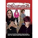 The Osbournes - The 2 1/2 Season