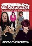 The Osbournes - The 2 1/2 Season (Sou...