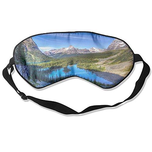 Rocky Mountain Eye Care - 2