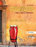img - for Basic College Mathematics book / textbook / text book