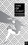 img - for Time of Flight book / textbook / text book