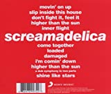 Screamadelica (20th Anniversary Edit Ion)