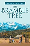 The Bramble Tree