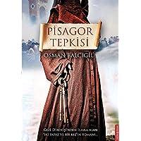 PİSAGOR TEPKİSİ