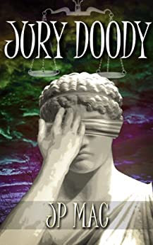 Jury Doody by [Mac, JP]