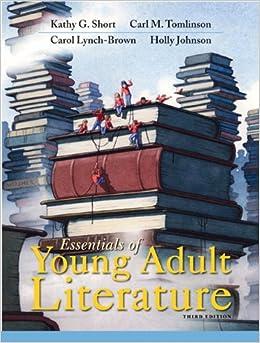 Erotic literature text free