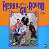 best of merry go round LP