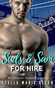 Suds and Sam For Hire