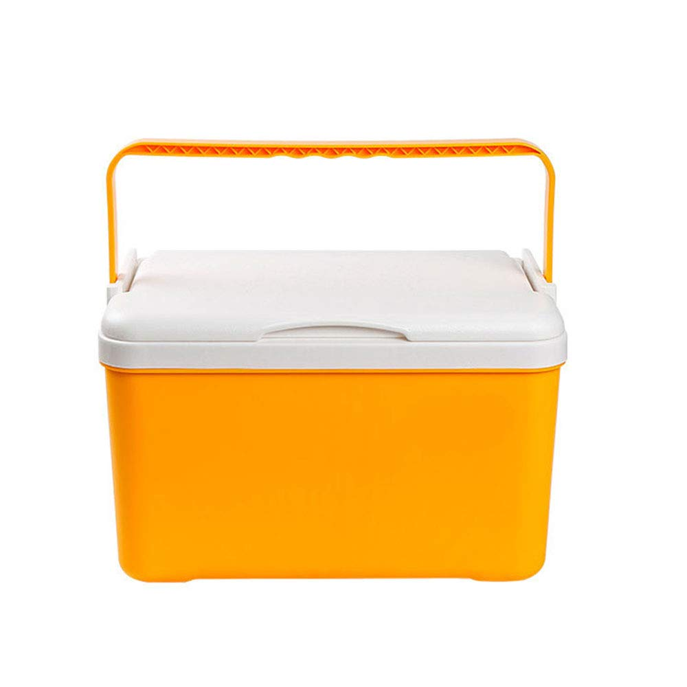 HYRL Refrigerador para el automóvil y el hogar, vehículo de 12 ...