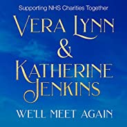 We'll Meet Again (NHS Charity Sin