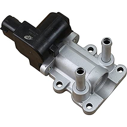 Amazon com: Brand New Idle Air Control Valve for 2001-2003