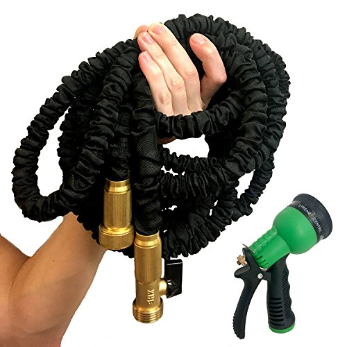 prolawn-expandable-water-hose-with-brass-fittings-and-triple-latex-inner-tube-and-8-ways-spray-nozzl