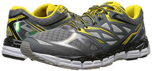 361-Mens-Voltar-Running-Shoe-CastlerockVibrant-105-M-US