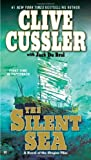 The Silent Sea, Clive Cussler and Jack Du Brul, 0425240088