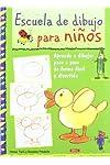 https://libros.plus/escuela-de-dibujo-para-ninos-aprender-a-dibujar-paso-a-paso-de-forma-facil-y-divertida/
