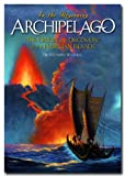img - for In The Beginning: Archipelago, The Origin And Discovery Of The Hawaiian Islands book / textbook / text book