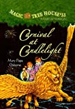 Carnival at Candlelight, Mary Pope Osborne, 0756966906