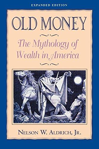 nelson aldrich old money - 3