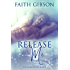 Release Me (The Music Within Book 2)