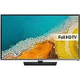 SAMSUNG TV LED Full HD 22  UE22K5000