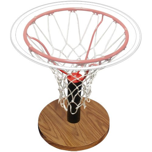 Image of Backboards Spalding Sports Table
