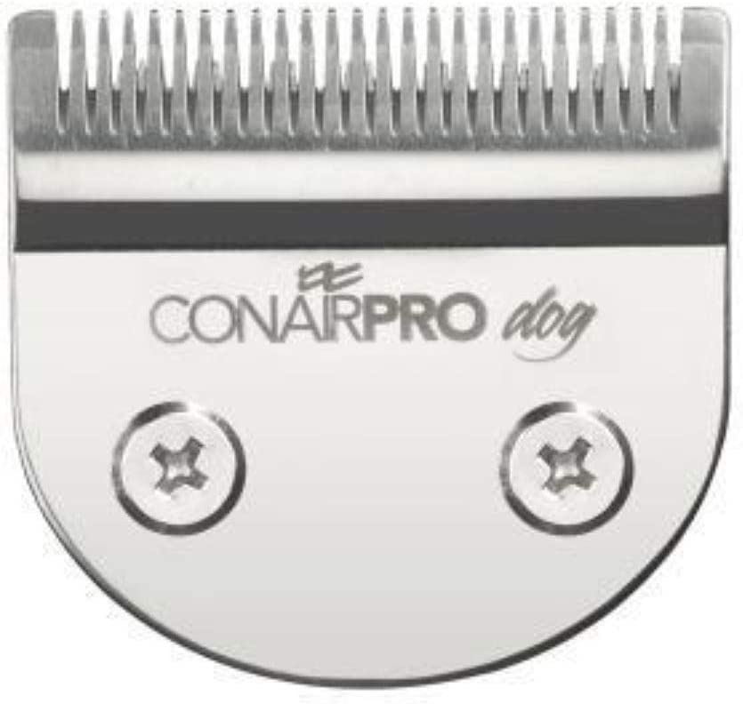 Pet Grooming Clipper Blades : ConairPRO Dog Size PGRBC420 Blade