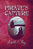 Pirate's Capture, Debbi Fay, 1606728334