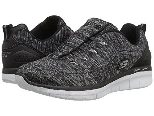 [SKECHERS(スケッチャーズ)] レディーススニーカー?ウォーキングシューズ?靴 Synergy 2.0 Scouted