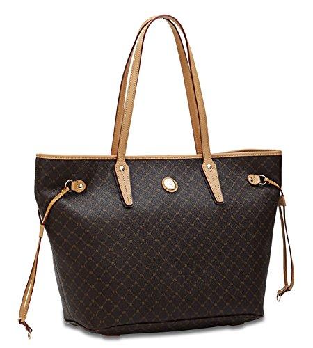 rioni-signature-luxury-tote-large-st-20222l