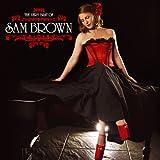 Sam Brown - Stop!