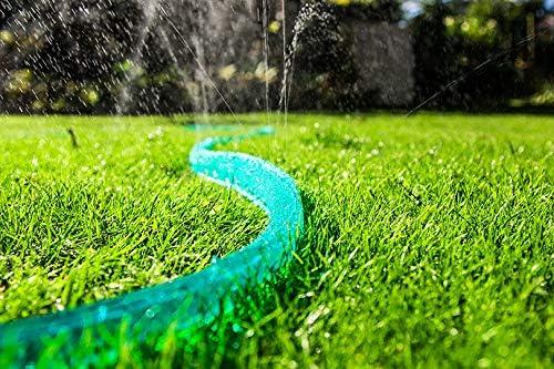 Watex Home Irrigation Soaker Hose