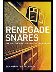 Renegade Snares: The Resistance And Resilience Of Drum & Bass