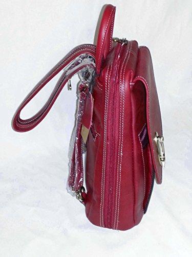 à Rouge en Katana réf CADEAU 322016 dos sac cuir SURPRISE OT55WnRwq