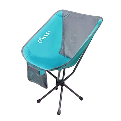 Yeshai3369 - Sillas plegables de camping con sillas ...